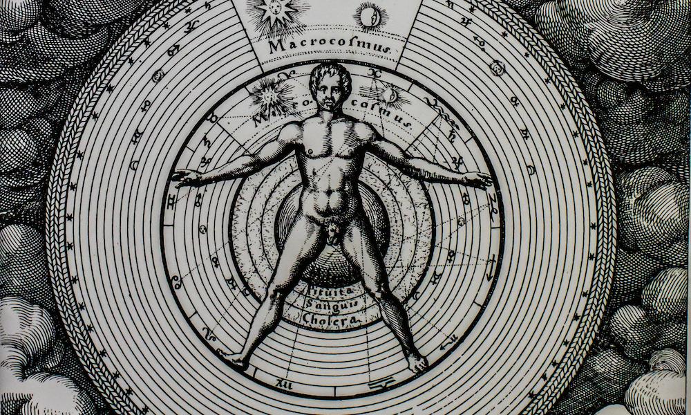 Clase 11 : El Sol, la Luna y el Ascendente