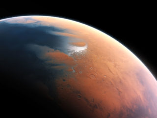 Clase 9 : La Matriz Planetaria